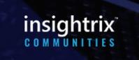 Insightrix-Communities Insightrix-Online-Communities