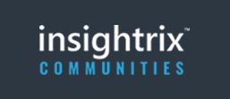 Insightrix-online-communities market-research civic-engagement citizen-engagement