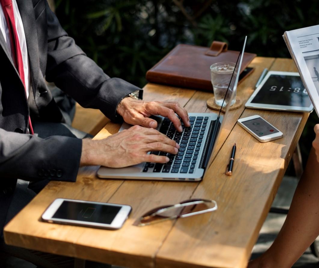 market-research market-research-online-communities online-communities insightrix-online-communities