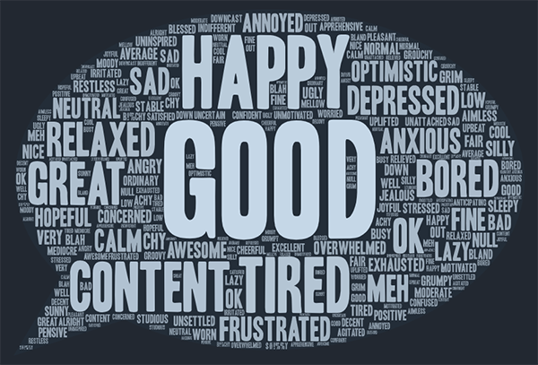 Week 7 word cloud - dark background