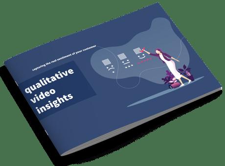 video-insights-qualitative-insightrix