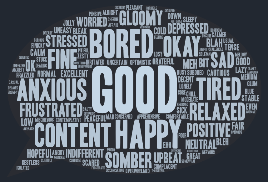 week_2_word_cloud_speech_bubble_-_inverted-1
